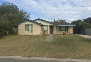 13 Falcon Court, Rockingham, WA 6168