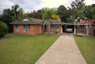 29 Kinchela Avenue, Toormina, NSW 2452