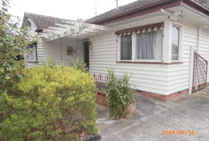 54 Campbell Street, Colac, Vic 3250