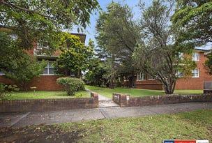 6/30 Gladstone Street, Bexley, NSW 2207
