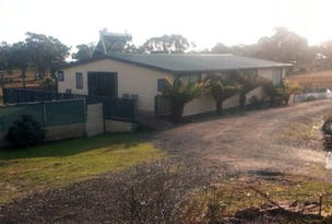 45 Gees Marsh Road, Bellingham, Tas 7254
