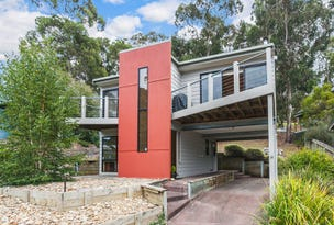 14 Normanby Terrace, Lorne, Vic 3232