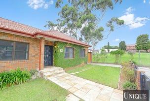 20 Thorpe Road, Kingsgrove, NSW 2208