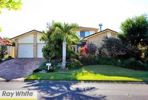 56 Driftwood Street, Sunnybank Hills, Qld 4109