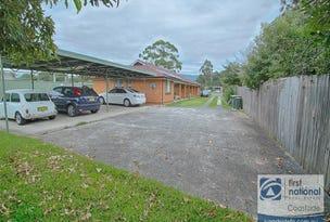 3/28 Station Street, Dapto, NSW 2530
