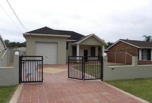 21 Boatharbour Drive, Sussex Inlet, NSW 2540