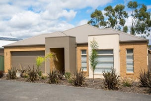 38 Highland Way, Maiden Gully, Vic 3551