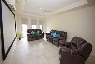 48 Sanctuary Crescent, Wongaling Beach, Qld 4852