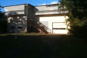 420 Diplock Street, Frenchville, Qld 4701