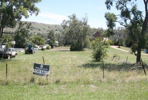 Lot 21, 42 New England Highway, Willow Tree, NSW 2339