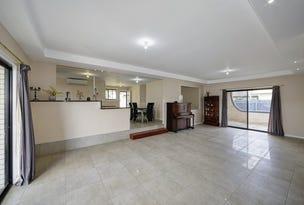 9 Strathdee Avenue, Bundaberg South, Qld 4670