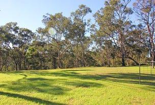 141a Cattai Ridge Road, Maraylya, NSW 2765