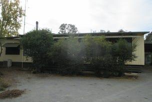 24 Cassiterite Street, Ardlethan, NSW 2665