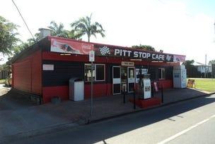 73 Faust Street, Proserpine, Qld 4800