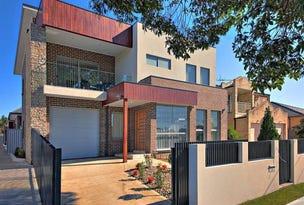 1/64-66 Vega Street, Revesby, NSW 2212