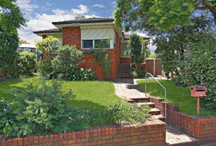 67 Bonds Road, Peakhurst, NSW 2210