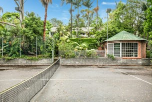 74 Robsons Road, Keiraville, NSW 2500