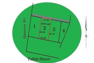Lot 2, 372 Queen Street, Elliminyt, Vic 3250