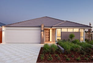 Lot 67 McDowell Road, Reserve on Redgate, Witchcliffe, WA 6286