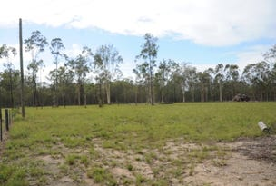 Lot 3 Burragan Road, Coutts Crossing, NSW 2460
