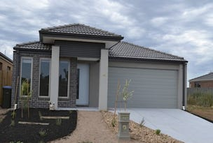 Lot 2734  Bregman Esplanade (Manor Lakes), Wyndham Vale, Vic 3024