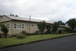 2 Taylor Street, Kempsey, NSW 2440