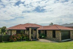 19 Kamala Avenue, Kyogle, NSW 2474