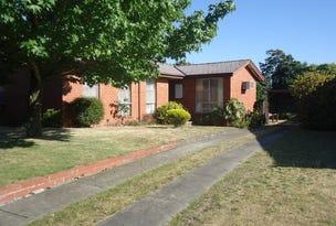 34 Highland Avenue, Hampton Park, Vic 3976
