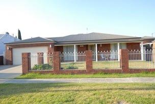 401 Cressy Street, Deniliquin, NSW 2710