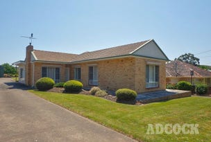 12 Ridge Road, Lobethal, SA 5241