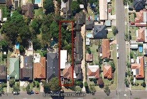 51 Hydrae Street, Revesby, NSW 2212