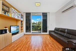 1128/2-10 Avon Road, Pymble, NSW 2073