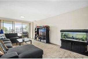 716/83-93 Dalmeny Avenue, Rosebery, NSW 2018