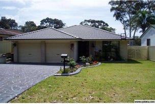 25 Christensen Avenue, Old Erowal Bay, NSW 2540
