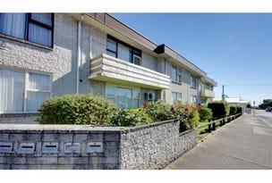 Unit 8/44 Hiller Street, Devonport, Tas 7310