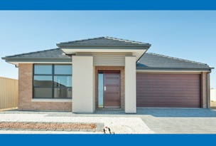 lot 1/16 Montrose Ave, Clearview, SA 5085