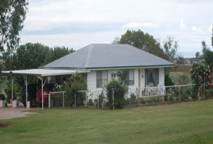 Iona, 113 Partlins Lane, Duri, NSW 2344