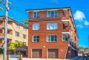8/275-277 Maroubra Rd, Maroubra, NSW 2035