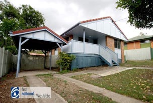 57 Price Street, Riverview, Qld 4303