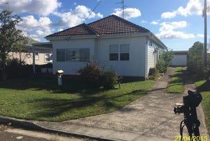 49 Deane Street, Belmont, NSW 2280