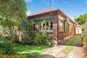 45 Noble Street, Rodd Point, NSW 2046