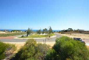 9 Lot 81 Sunstone Drive, Kalbarri, WA 6536