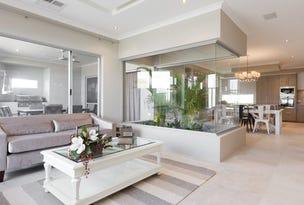 Lot 4070 Balwyn Private Estate, Caversham, WA 6055