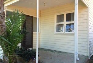 40 Moss Avenue, Toukley, NSW 2263