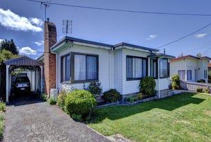 59 West Goderich Street, Deloraine, Tas 7304