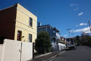 14 Thomas Street, North Hobart, Tas 7000