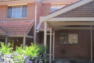 21/19 Torrance Crescent,, Quakers Hill, NSW 2763