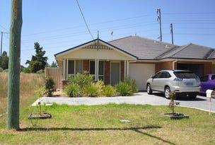 Unit 1/98 Main Road, Heddon Greta, NSW 2321