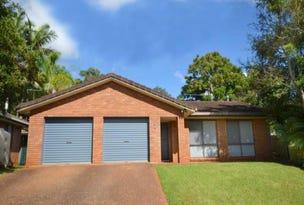 7 WILGA PLACE, Port Macquarie, NSW 2444