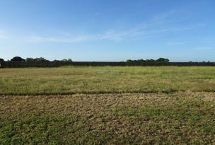 Lot 19 Harrison Court, Bowen, Qld 4805
